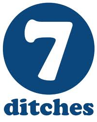 7 Ditches TV