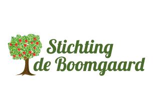 Stichting de Boomgaard