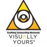 Visually Yours