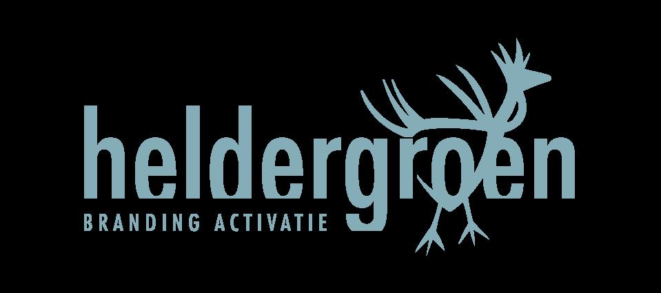 Heldergroen - Brand activatie - Haarlem