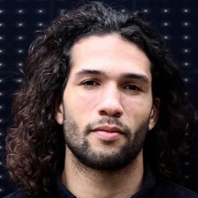 Stephan Falcao Ferreira