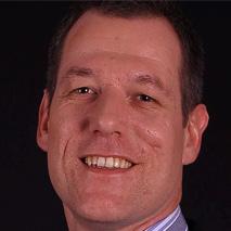 Chris Roelen