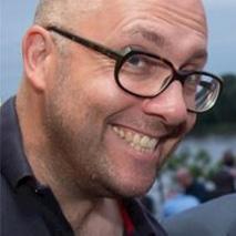 Dennis Luijer