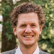 Jesper Broekhof