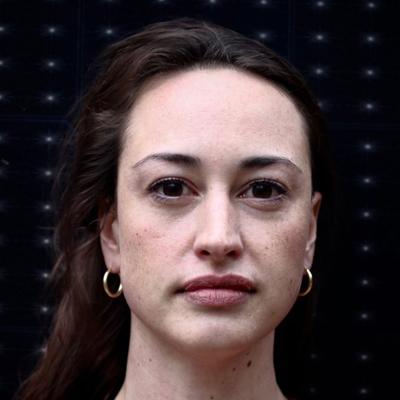Sofie Snoek