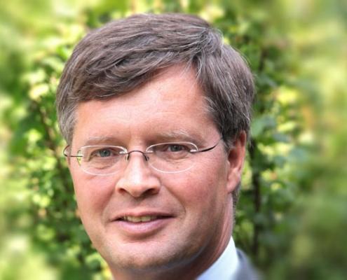 In gesprek met Jan-Peter Balkenende