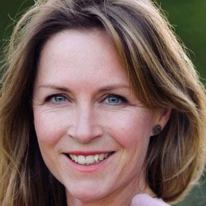 Linda van Waveren