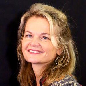 Mildred Hofkes